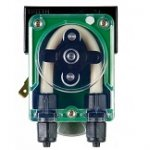 Дозатор G82B/A1 ополаскивающий