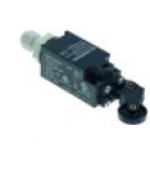 Переключатель положения с роликом 1NO / 1CO L 65mm W 30mm H 30mm SCHMERSAL для Winterhalter 3124104