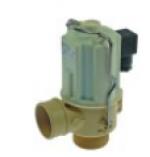 Дренажный электромагнитный клапан с одиночным входом 230 В Выход 46 мм 1½
