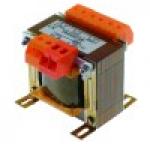 Трансформатор первич. 230 В перем. тока вторичное 12/24VAC 65ВА для Fagor  12024173