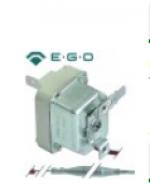 Термостат темп. макс. 330°C диапазон рабочих температур постоянно 330°C 1 1NC для Angelo-Po 32Z2371