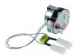 Мотор-редуктор MECHTEX SOE-224 3.5Вт 230В напряжение переменный ток 50/60Гц 10об/мин для Fagor 12024638
