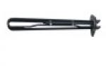 Элемент нагревательный 6000Вт 220В ø монтажный 47.5мм контур отопления 3 Д 310мм для Electrolux  049116