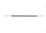 Спираль нагревательная 500Вт 110В для кварцевой трубки Д1 390мм Д2 325мм ø 5 для Bertos 30040800