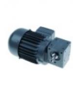 Редукторный двигатель S01-M1C6 / 4 90 / 120W 230 / 400V 50/60 Гц 3-фазный вал ø 14 мм L 265 мм W 120 мм для Winterhalter 3116070