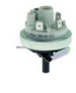 Диапазон давления под давлением 85/55 мбар соединение 6 мм ø 54 мм соединение под давлением вертикальное для Winterhalter 3126029