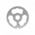 Нож подрезной 01.007 (двусторонняя заточка) МИМ-300